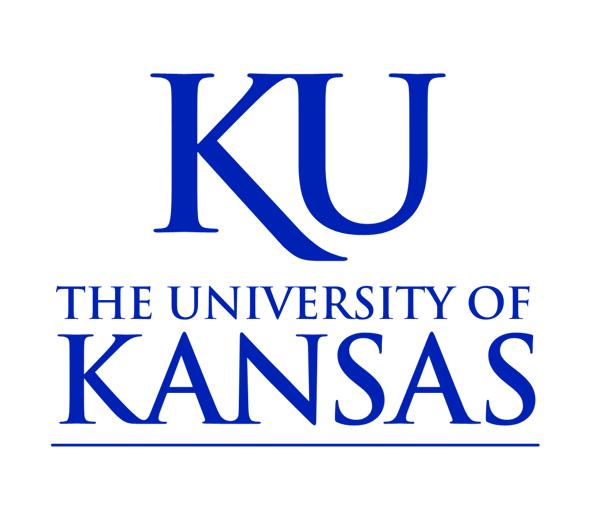 University of Kansas in Leavenworth